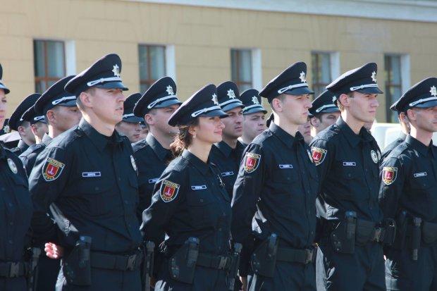 Днепропетровщина получила нового главу полиции: что известно о преемнике скандального Глуховери