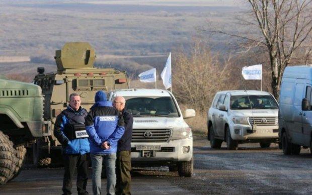 Донбас посеред ночі струсонув вибух, сотні жертв
