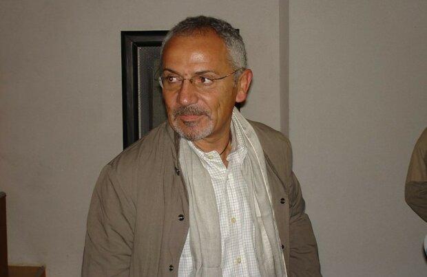 Савік Шустер приголомшив зізнанням: залишилося всього шість місяців
