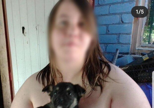 Шкуродерка із Запоріжжя влаштувала вдома катівню для беззахисних малюків - душить, топче ногами і вбиває без жалю