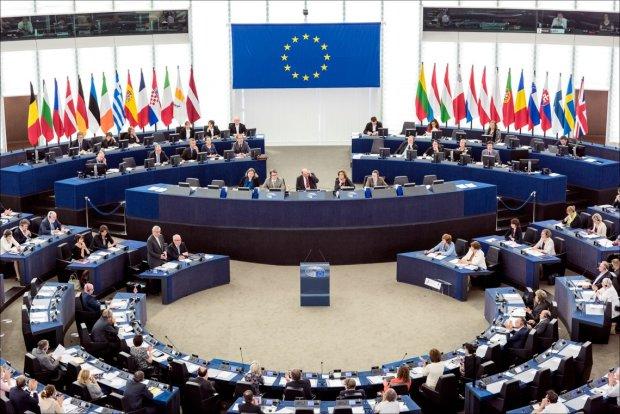 ЄС призначив нового посла в Україні: чим прославився одіозний депутат Матті Маасікас