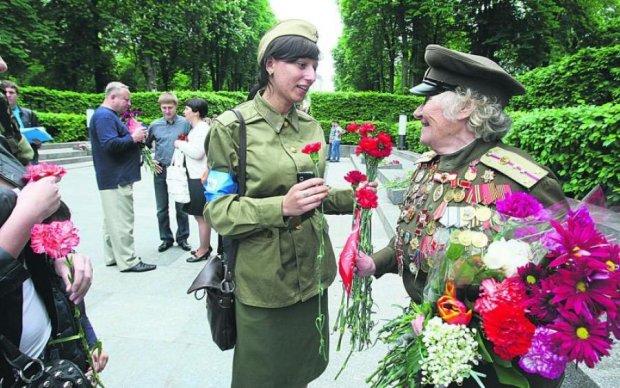 День Перемоги 9 травня: що потрібно знати про Другу світову