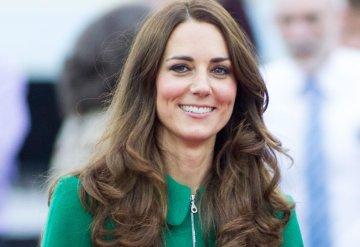 День народження Кейт Міддлтон: вітала уся Британія, дивовижна жінка