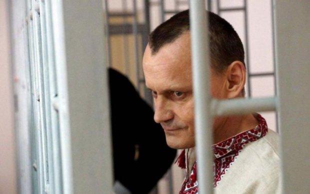 Україна проведе обмін політв'язнів: подробиці