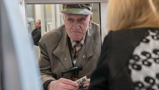 Будут накапливаться: в Верховной раде готовят новый пенсионный закон, что нужно знать