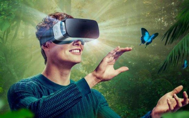 Технологія Samsung допоможе запобігати суїцидам