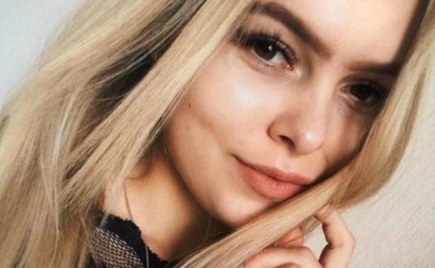 Расправа над молодой красавицей в Киеве: лицо убийцы показали всей Украине, - вот он, взгляд зверя