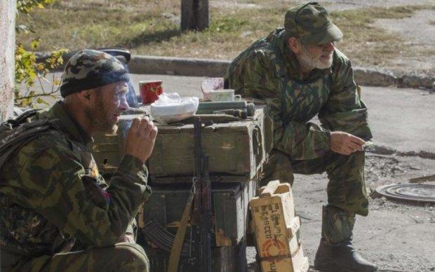 Стало известно, сколько платят за убийства украинцев