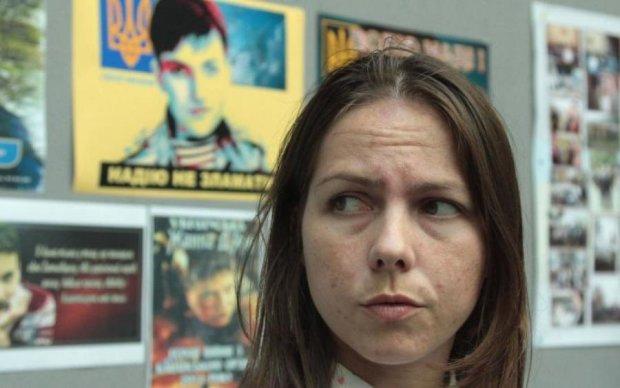 Віра Савченко в СБУ: подробиці допиту та справа Рубана