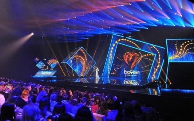 Евровидение 2018: букмекеры назвали возможного победителя