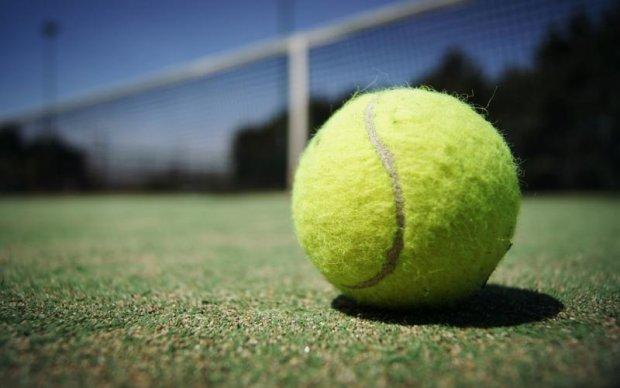 Бразильский теннисист дисквалифицирован на длительный срок