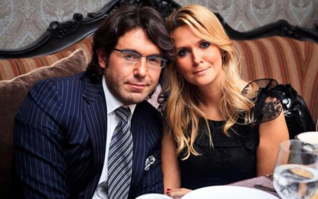 """Малахов рассказал о """"перинатальной ситуации"""" в семье"""
