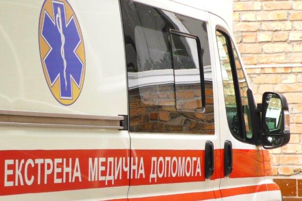 Врятуємо тисячі дитячих життів: у Вінниці відкрили унікальне відділення екстреної допомоги
