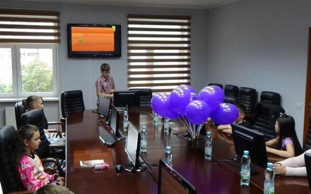 Вечные вещи: уникальный стартап украинских школьников покорил мир