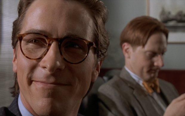 Мастерский психопат: 10 профессий, которые привлекают безумцев