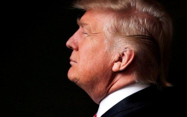 Трамп скличе Радбез через погрози КНДР