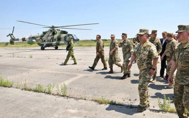 Американский эксперт раскрыл, какое чудо совершила украинская армия