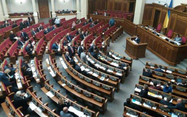 Депутати вивозять сім'ї з Києва? Ось що вони нам відповіли