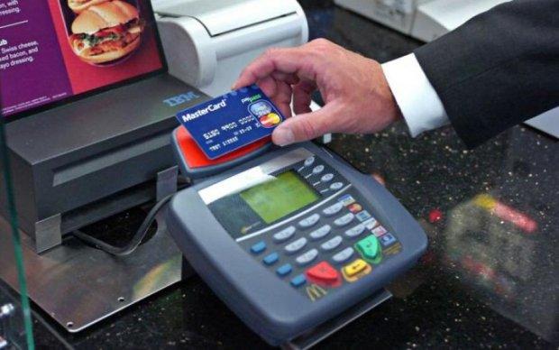 Секреты банковских карт, которые должен знать каждый