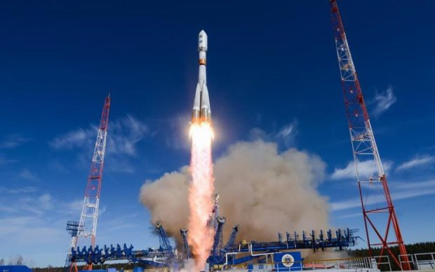 Это фиаско: россияне снова облажались с запуском ракеты