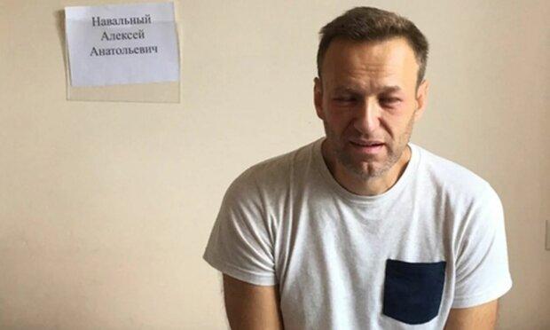 Алексей Навальный, скриншот: YouTube