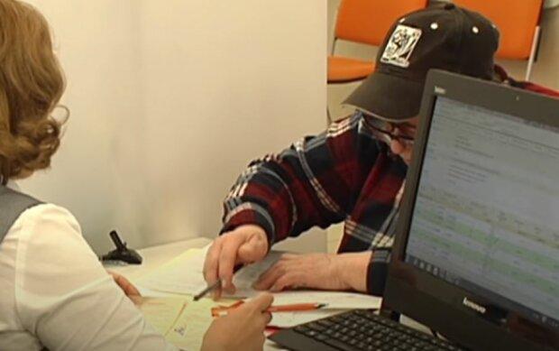 Коммуналка, скриншот: YouTube