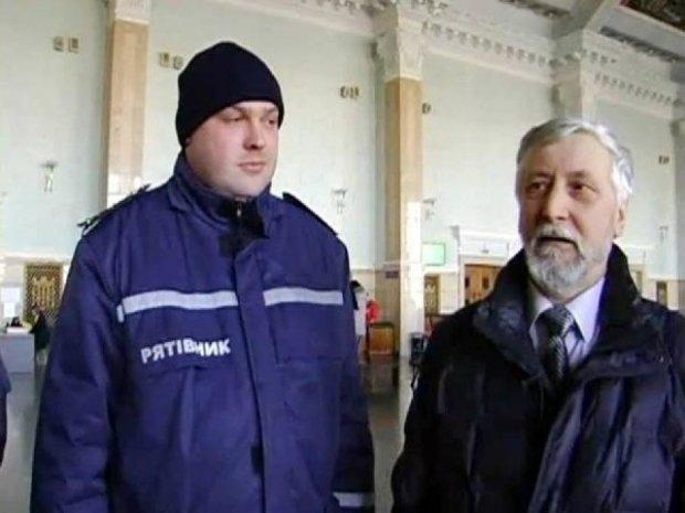 «Донецкие» заметили, что киевляне изменили к ним отношение