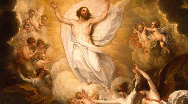 Археологи нашли место, где видели воскресшего Иисуса: это изменит историю