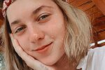 Наташа Горовая, instagram.com/natashka.gorovaya