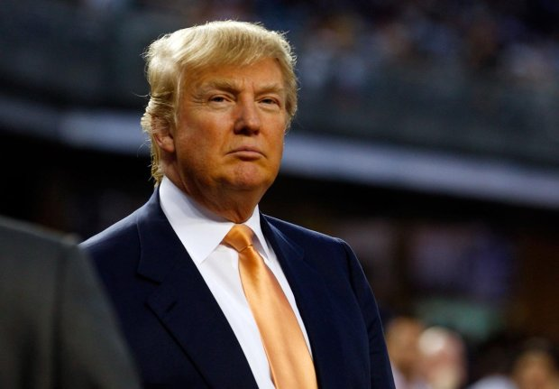 Стало известно, что мешает встрече Зеленского и Трампа: в Белом доме сделали важное заявление