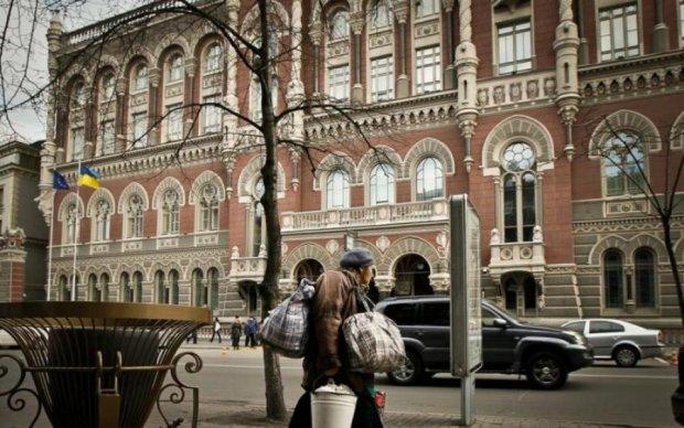 Українців будуть кредитувати за новими правилами