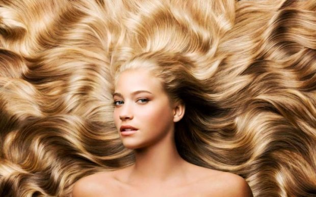 Як зберегти волосся здоровим після зимових холодів