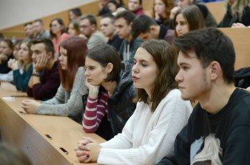 Обучение в украине на 2019 год программы по обучению скорочтению скачать бесплатно