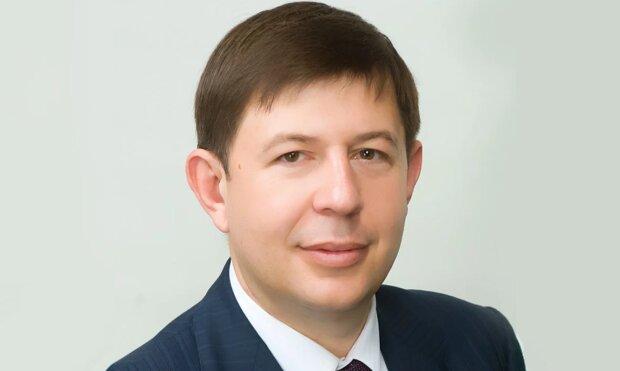 Тарас Козак, фото: 112.ua