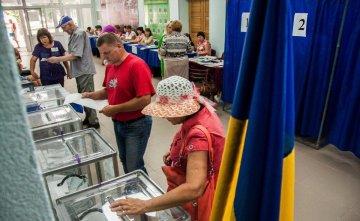"""""""Бач, як паскуди готуються вибори фальсифікувати!"""": повернулася хвиля часів Януковича - у поштових скриньках маса """"липових"""" виборців"""