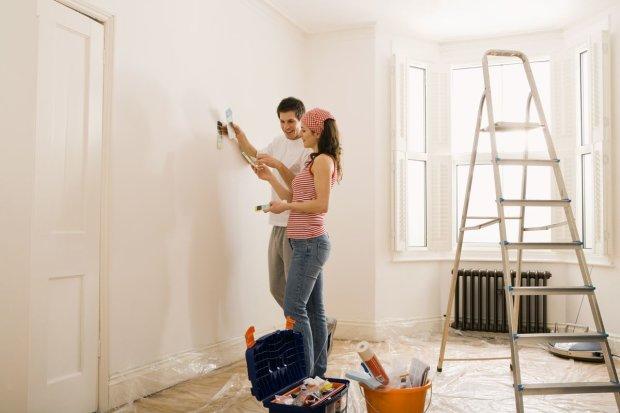 В каких домах купить квартиру: 30% экономии и больше комфорта
