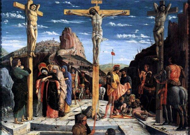 Яке свято 26 квітня: чого не можна робити в цей день