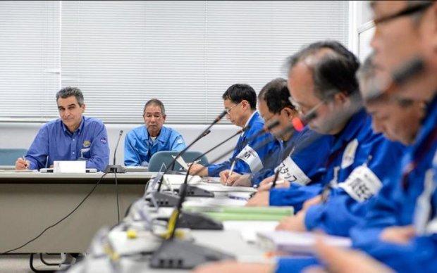 NASA готує нову технологію захисту Землі