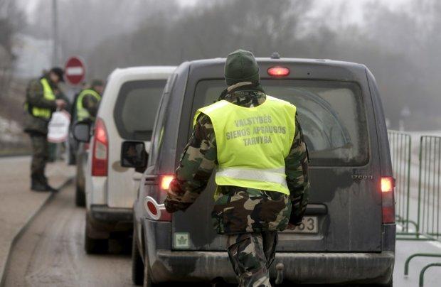 Заработки отменяются: тысячи украинцев не пускают в Европу, названы главные причины