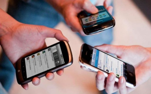 Революционное решение Apple сделает iPhone доступными для каждого