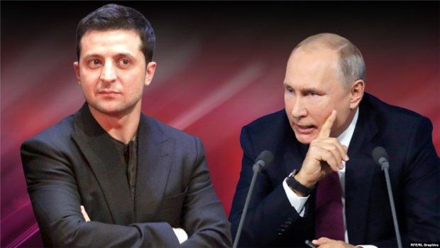 """""""Сподіваємося, що вже скоро..."""": Зеленський розповів про переговори з Путіним, Україна завмерла"""