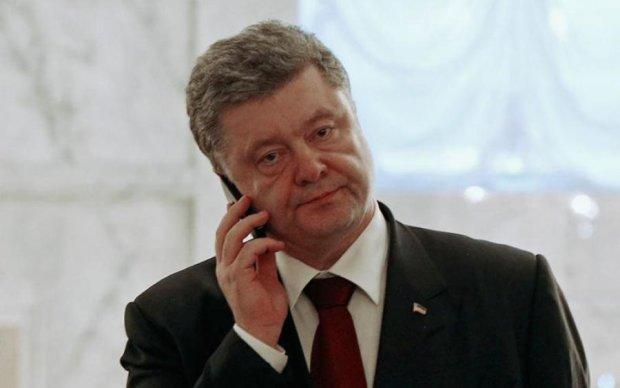 Удар нижче пояса: з'явилася реакція на вихід України із СНД