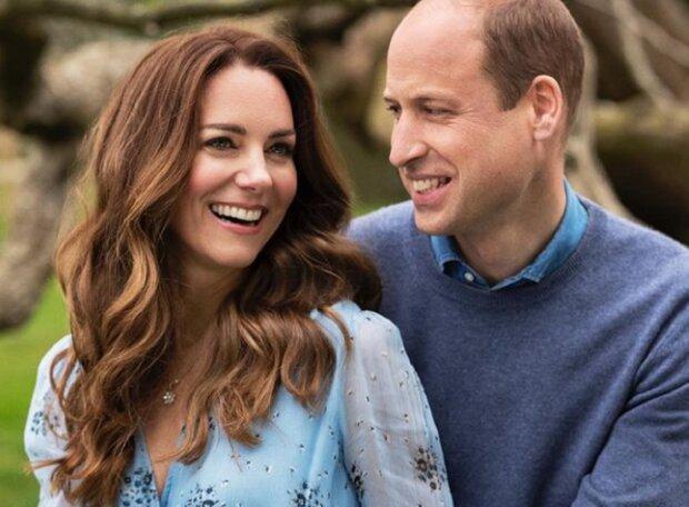 Історія розставання принца Вільяма і Кейт Міддлтон: не був упевнений у своїх почуттях