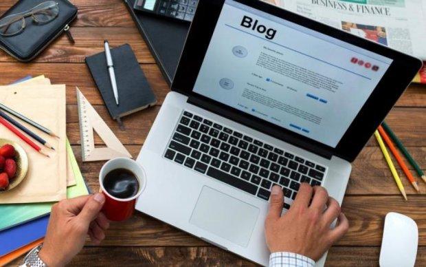 Міжнародний день блогера 14 червня: історія професії