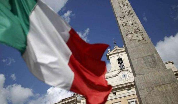 Палата парламенту Італії ратифікувала Аасоціацію між ЄС та Україною