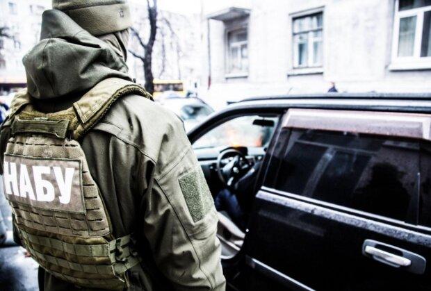 Дружок Кернеса попався на мерзенній схемі, ось в чию кишеню спливають гроші  харків'ян: вручено підозру