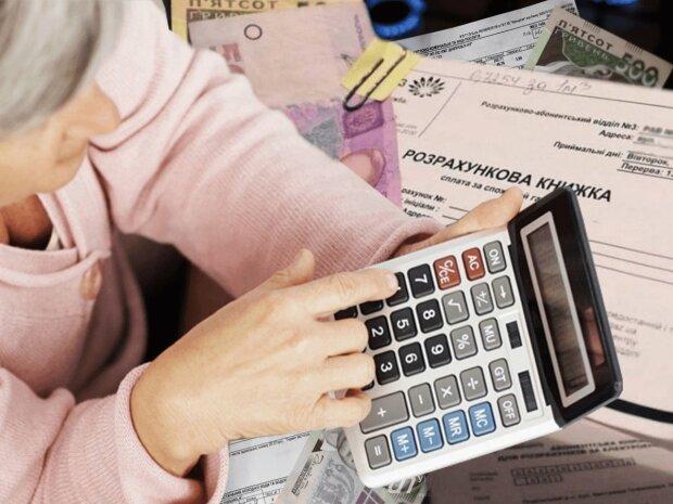 Калькулятор субсидії 2019: як розрахувати онлайн