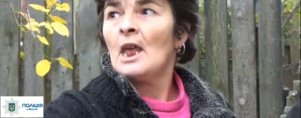"""На Київщині шкуродерка роками знущалася над хвостатими, гора трупів у квартирі: """"Залишала без води і їжі"""""""