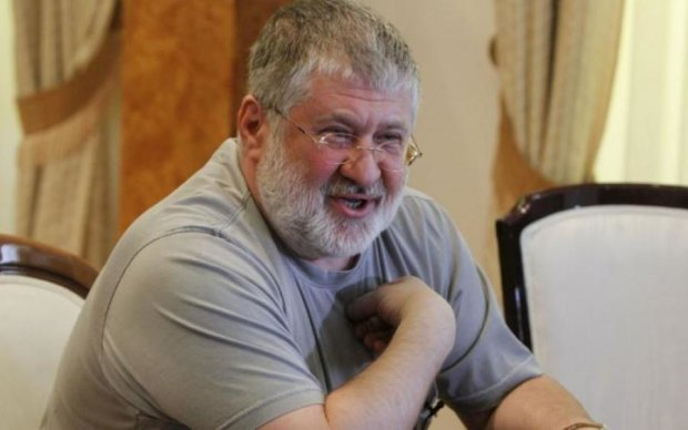 Минус Укрнафта: Коломойский проиграл важнейший суд