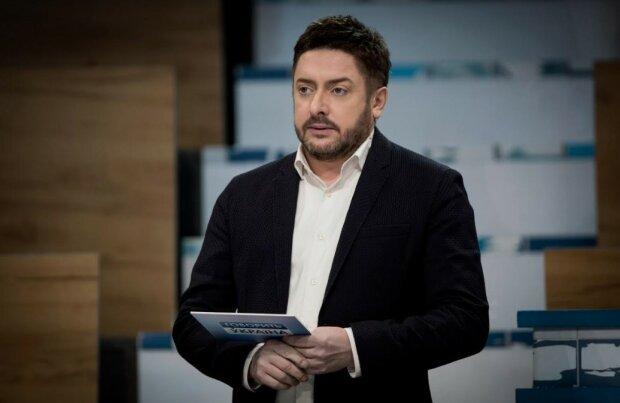 """Шоу на канале """"Украина"""" с Сухановым 9 лет: 120 тысяч километров и море человеческих страданий"""